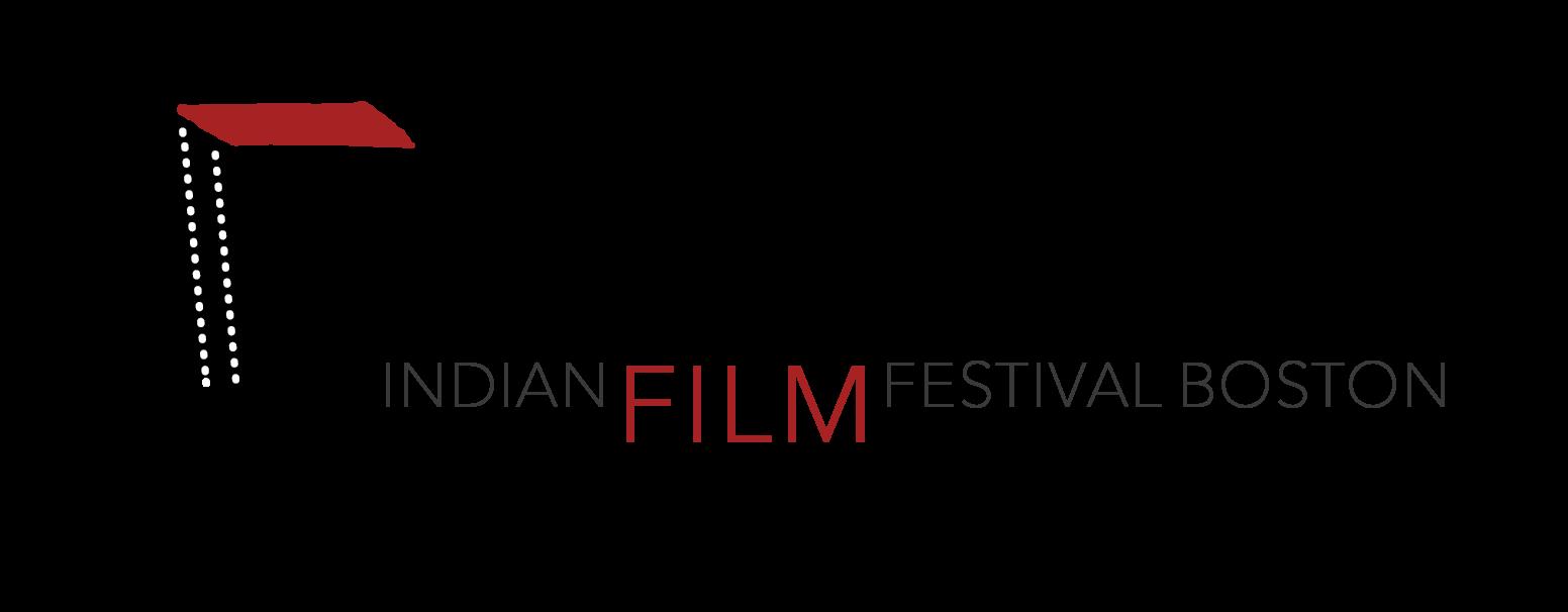 Caleidoscope Indian Film Festival Boston