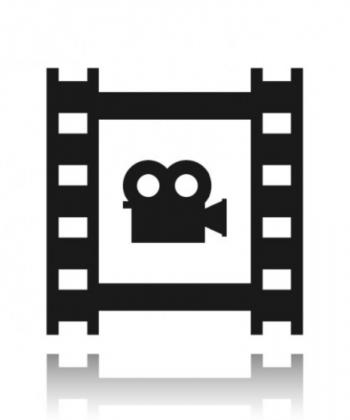 film Schedule